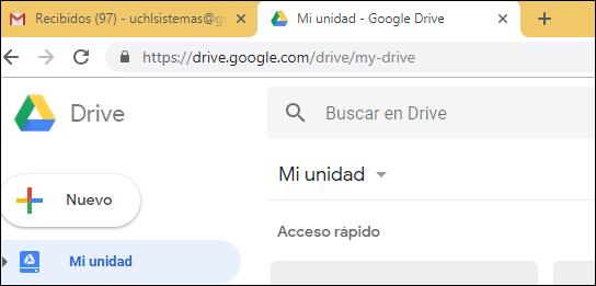 Google Drive width=